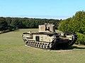 Churchill Tank Weybourne.jpg