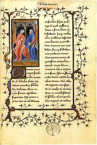 Laelius de Amicitia cover