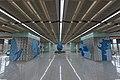 Cicheng Station, NBRT, 2020-12-26 01.jpg