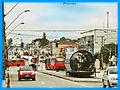 Cidade de Curitiba - Brazil by Augusto Janiski Junior - Flickr - AUGUSTO JANISKI JUNIOR (44).jpg