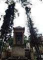 Cimitirul central din Cluj-Napoca.jpg