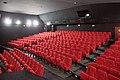 Cines Renoir Cuatro Caminos. - panoramio (8).jpg