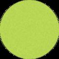 Circle-yellow1.png