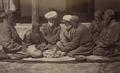 Circumcision central Asia1.tif