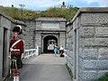 Citadel Hill Fort George.jpg