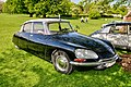 Citroën DS 21, 1973 - AE71421 - DSC 0060 Balancer (36746390733).jpg