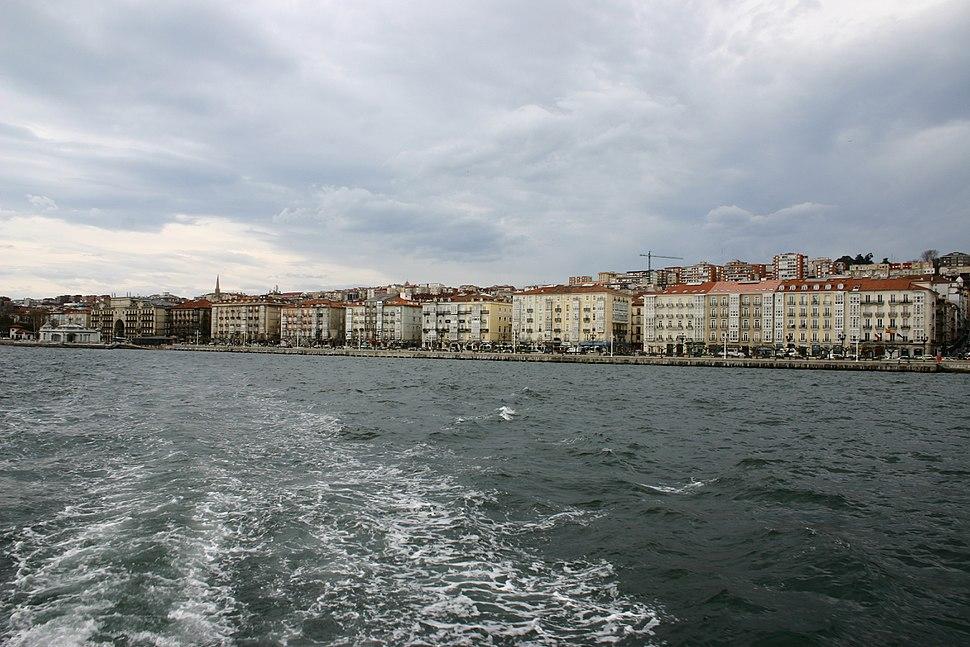 City.of.Santander.2