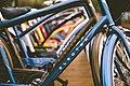 City Bike Rentals (Unsplash).jpg