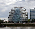 City Hall London (6089550919).jpg