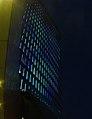 City lights (13260374073).jpg