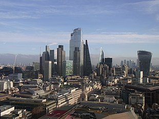 City of London skyline 27.12.2019.jpg