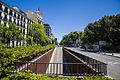 City of Madrid (18011805606).jpg