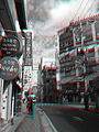 Citystreet-busan-anaglyph.jpg