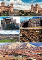Ciudad de Cusco.jpg