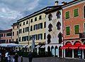 Cividale del Friuli Altstadt 2.JPG