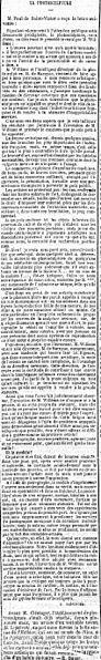 File:Clésinger - La Photosculpture - La Presse - 22 février 1867 - page 3 - 2ème colonne.jpg