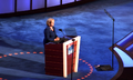 Claire McCaskill 2008 DNC (2894751306).png