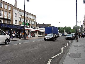 Clapham High Street, London SW4 - geograph.org.uk - 835410.jpg