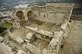 Claramunt, castell PM 45270.jpg