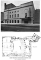 ClarenceBlackall theatre1 Boston AmericanArchitect March1915.png