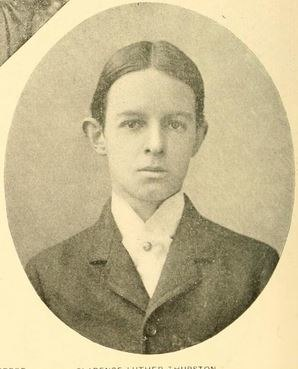 Clarence Luther Thurston.jpg