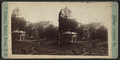 Clarendon Park, by Saratoga Photograph Co..png