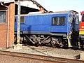 Class 10E 10-007.jpg