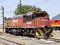 Class 34-600 34-601.jpg