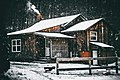 Classic winter cabin (Unsplash).jpg