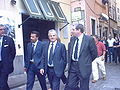ClaudioScajola-aCogoleto.JPG