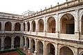 Claustro de San Miguel de los Reyes 15.jpg