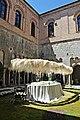 Claustro de Sant Pere de Galligants (3).jpg