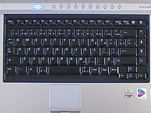 Clavier QWERTY.JPG
