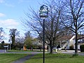 Claydon Village Sign - geograph.org.uk - 1242834.jpg