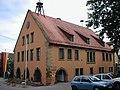 Cleebronn-rathaus1736-web.jpg