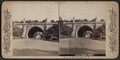 Cleft Ridge Span, Prospect Park, Brooklyn, N.Y, from Robert N. Dennis collection of stereoscopic views.png