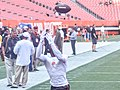 Cleveland Browns vs. Buffalo Bills (20776675005).jpg