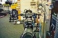Cleveland CycleWerks Misfit 1.jpg