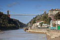Clifton Suspension Bridge-9283.jpg