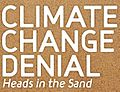 Climate Change Denial - Heads in the Sand - text only.jpg