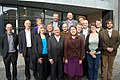 Cllrs and MSPs Oct 2012 (13337657984).jpg