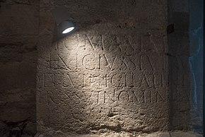 Histoire dannecy le vieux u2014 wikipédia