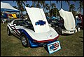 Clontarf Chev Corvette Display-04 (19636367379).jpg