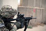 Close Quarters Marksmanship training at night 130811-A-YW808-004.jpg