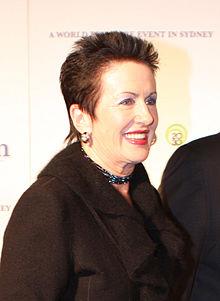 Clover Moore in May 2012.jpg