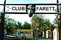 Club Farett 2012 - panoramio.jpg
