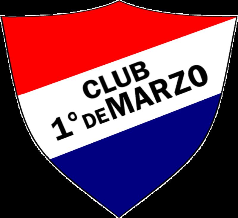 Club Primero de Marzo.png