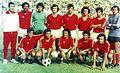 Club africain 1975-76.jpg