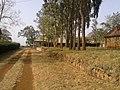 Club house, Kenya, June 2011.jpg
