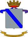 CoA mil ITA corpo amministrazione.png